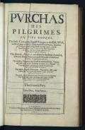 Trad. 1625