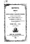 Ed. 1858. Exemplar da Biblioteca Brasiliana Guita e José Mindlin, disponível para consulta