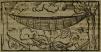 "Gravura em Staden, 1557 - ""Onde dormem"""